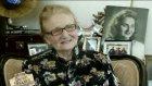 Vicdan Sülüden - Benim Hikayem Kanal 35