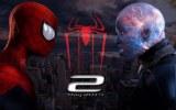 The Amazing Spider-Man 2 (Türkçe Altyazılı 2. Fragmanı)