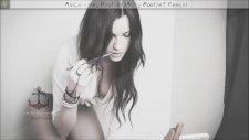 Avicii - Hey Brother (Airzz Bootleg Remix)
