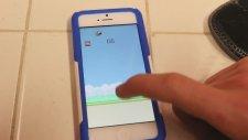 Flappy Bird Hileleri