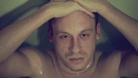 Macklemore - Otherside Ft. Fences (Official Music Video)
