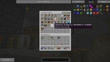 Moonquest #12 - Digital Miner