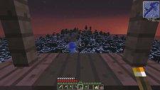 Moonquest #7 - Uçan Gemiyle Gezi