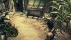 Öcülü Zombiler! - Cihan, İlkan İle Resident Evil 5 Walkthrough - #1