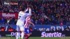 Ronaldo Az Kalsın Öldürüyordu