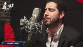 Sincanlı Mustafa Taş - Kıs Masalı (Canlı Performans)