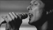 Brett Anderson - Love Is Dead (Full Video)