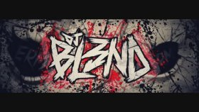 Dj Bl3nd - Candy Mix