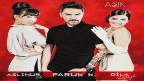 Faruk K - Aslınur