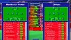 Football Manager : Bölüm 2 Part 2 - Derbi Galibiyeti