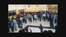 Grup Ümmet & Mücahit (İslami Düğün)
