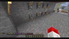 Minecraft: One In The Chamber Bölüm 2