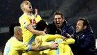 Napoli 3-0 AS Roma (Maç Özeti)