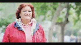 Selda Bağcan - Yuh Yuh