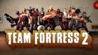 Team Fortress 2 - Oynamak Ücretsiz!