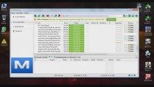 Utorrent Protokol Şifreleme Kaldırmak