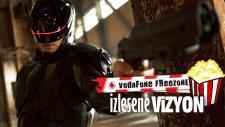 Vodafone FreeZone İzlesene Vizyon (14 Şubat 2014)