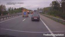Çılgın Rus Sürücüler