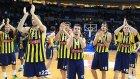 Fenerbahçe Ülker 98-64 Laboral Kutxa (Maç Özeti)