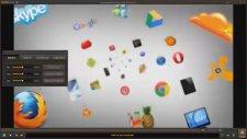 GOM Player ile Ekran Görüntüsü Nasıl Alınır