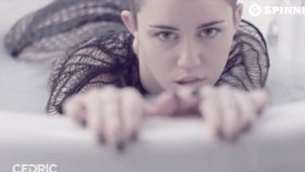 Miley Cyrus - Adore You Ft. Cedric Gervais