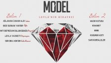 Model - Sen Ona Aşıksın (Kabullenme) (Aşk Ekmek Hayaller)