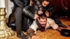Şehzade Mustafa'nın Gerçek Hikayesi Duygulandırdı