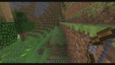 Türkçe Minecraft - One In The Chamber - Bölüm 2 - Buz Küresi