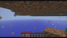Türkçe Minecraft - Solar Survival - Bölüm 1 Buz Küresi