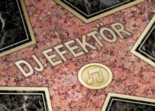 Dj Efektör - Classic Mix