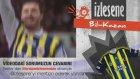 Fenerbahçe Forması Kazanmaya Hazır Mısın?