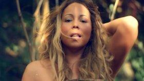 Mariah Carey - You're Mine