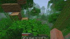 Minecraft Hayatta Kalmak 2 Bölüm 8