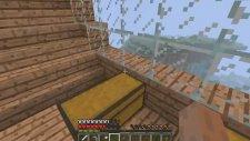 Minecraft Hayatta Kalmak 2. Bölüm 9