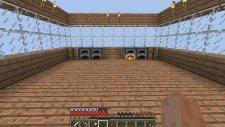 Minecraft Hayatta Kalmak 2. Bölüm