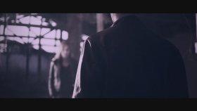 Arda Ft. Emircan - Adın İhanet (Orjinal Klip 2014)