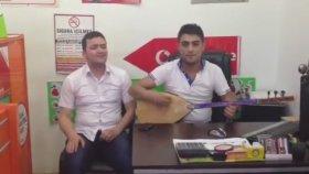 Atilla Kaya & Murat Çevik - Yalanlar