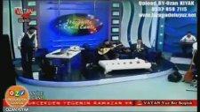 Gürkan Demirez - Ey Garip Gönüllüm