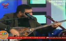 En Iyi Gürka Demirez Şarkıları