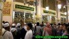 Hz.Muhammed (s.a.v) Kabri Şerifi - Cennet Bahçesi - Hafız Ümit AYDIN