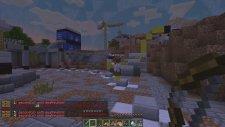 Minecraft Hunger Games Nasıl Girilir Rehber