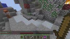 Minecraft: Mini Game (Ghostcraft) Bölüm 9