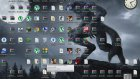 Minecraft Mod Yükleme