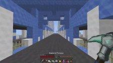 Minecraft: The Last Of Us - Bölüm 6 - Hayal Kırıklığı Türkçe
