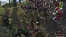 Mount And Blade Warband Bölüm 3