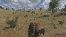 Mount And Blade Warband Oynuyoruz Bölüm 1