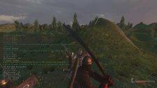 Mount And Blade Warband Oynuyoruz Bölüm 2