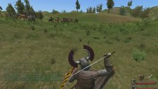 Mount And Blade Warband Oynuyoruz Bölüm 6