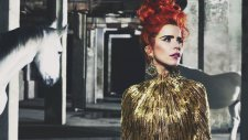 Paloma Faith - Can't Rely On You Mk Remix (Official Audio)