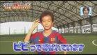 Real Madrid'in Yeni Genç Yeteneği Barçalı Çıktı!